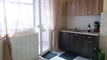 9ff0cb0158b Продажби на имоти | Албатрос Недвижими Имоти - апартаменти, офиси ...